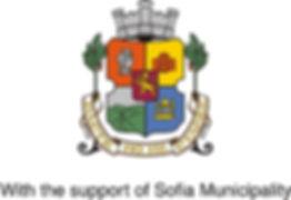 logo_support_2_cveten.jpg