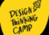 Design Thinking Camp