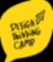 Camp 2019.png