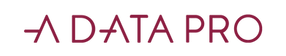 A Data Pro logo_extra frame.png