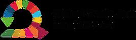 GGJ_logo_retina.png