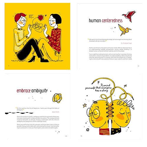 Inside a Designer's Mind (pdf) EN