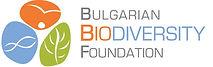 BBF-logo-color-engl.jpg