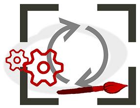 Service Design, Design Thinking, user research, fabrica 360, fabrika 360, фабрика 360, елеонора карнаса, eleonora carnasa
