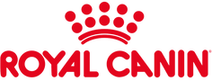 Royal_Canin_logo_logotipo-700x268.png