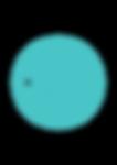 networkme_logo_colour_transparent.png