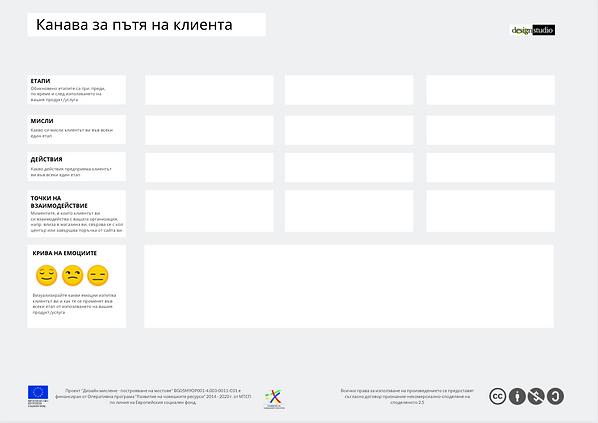 Screenshot 2020-11-15 at 17.20.17.png