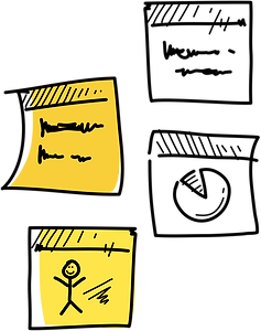 sticky notes.png
