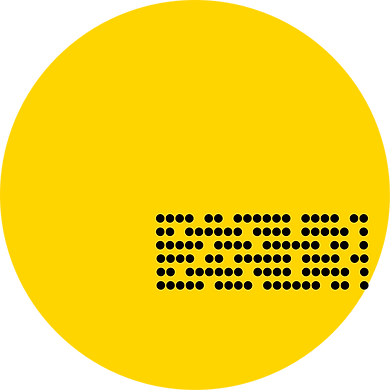 Circle dots.png