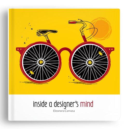 Inside a Designer's Mind (EN)