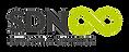 Logo transparent sdn bulgaria.png