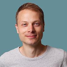 Marc Fonteijn
