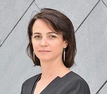 Eleonora Carnasa