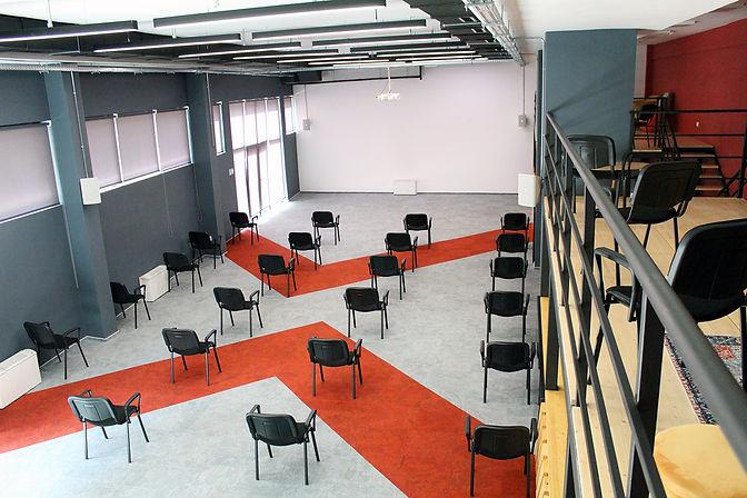 Event-center-spacing-1-1400.jpg