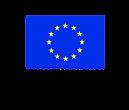 ESF Bulgarian.png