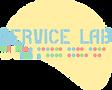 Service Lab logo.png