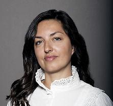 Iva Halacheva