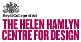 Helen-Hamlyn-Centre-for-Design1.png