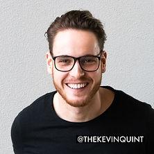 Kevin Quint