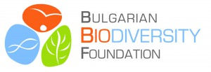 biodiv.jpg