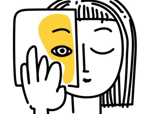 Емпатията ли е най-критичното качество на 21-ви век?