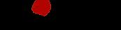Фабрика 360 лого transparent.png