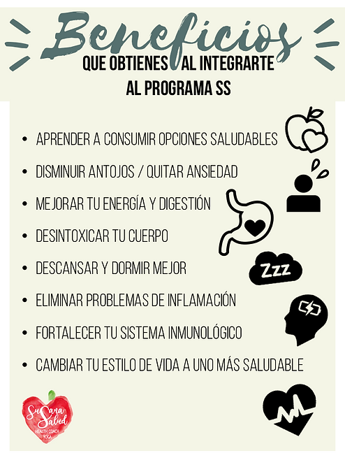 beneficios 1.png