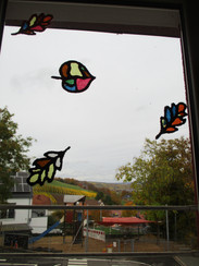 Herbstblätter.JPG