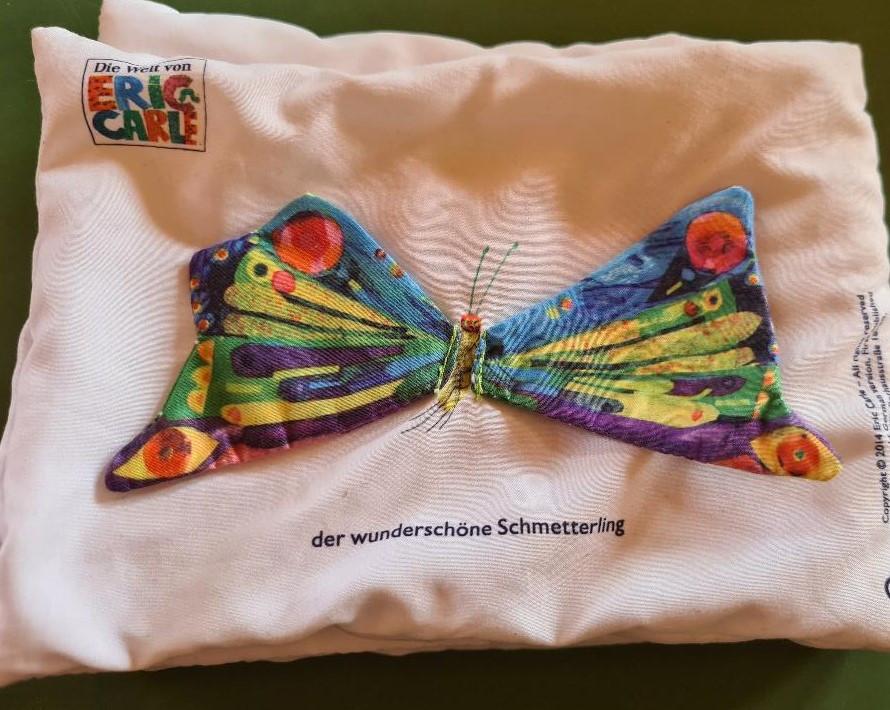 Schmetterling2.jpg