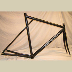 Spicer Cycles