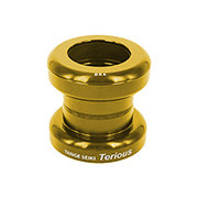 Tange Threadless DX4 1-1/8 (Several Colors)
