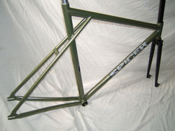 spicercycles