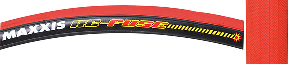 Maxxis Re-Fuse 700 x 23