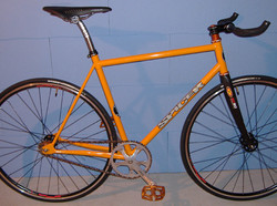 orange%20track