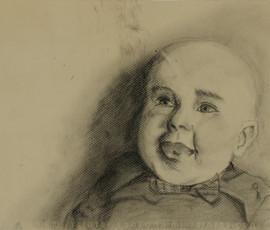 Portret 6.JPG