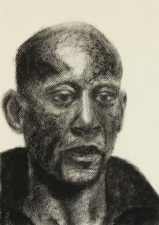 Portret 11.JPG