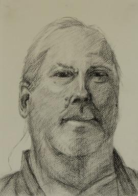 Portret 5.JPG