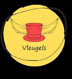 Logo Vleugels.png