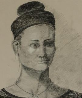 Portret 4.JPG