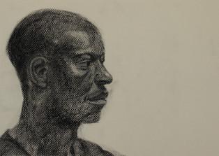 Portret 10.JPG