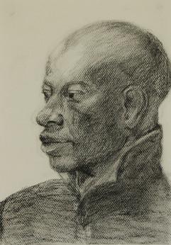 Portret 9.JPG