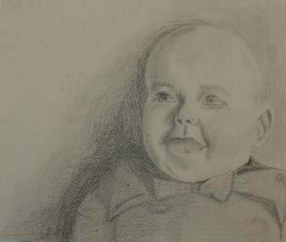 Portret 7.JPG