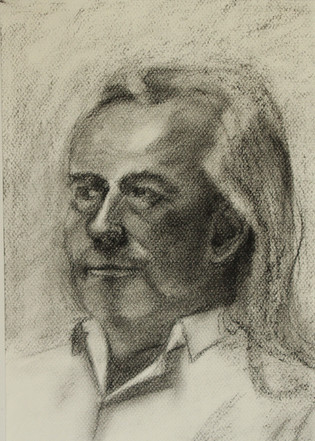 Portret 13.JPG