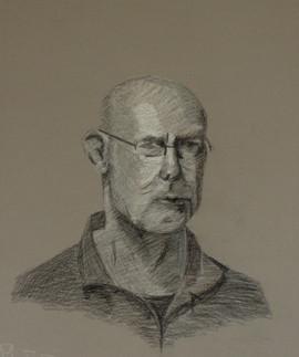 Portret 1.JPG