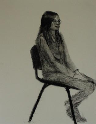 Portret 17.JPG