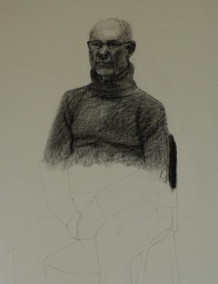Portret 14.JPG
