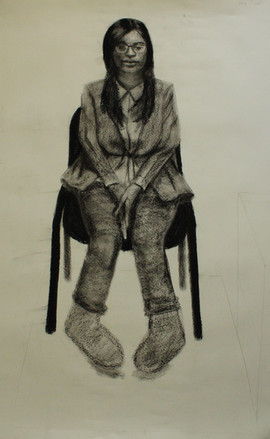 Portret 18.JPG