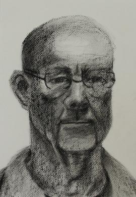 Portret 12.JPG