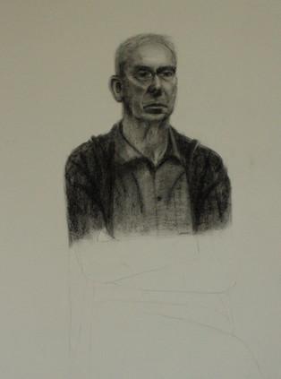 Portret 16.JPG