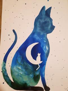 Kat met droom.jpg